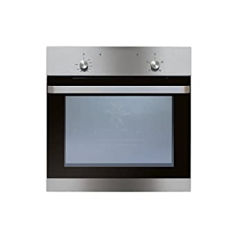 Cda ms100ss matrix four function single oven in stainless steel cda ms100ss matrix four function single oven in stainless steel ccuart Choice Image