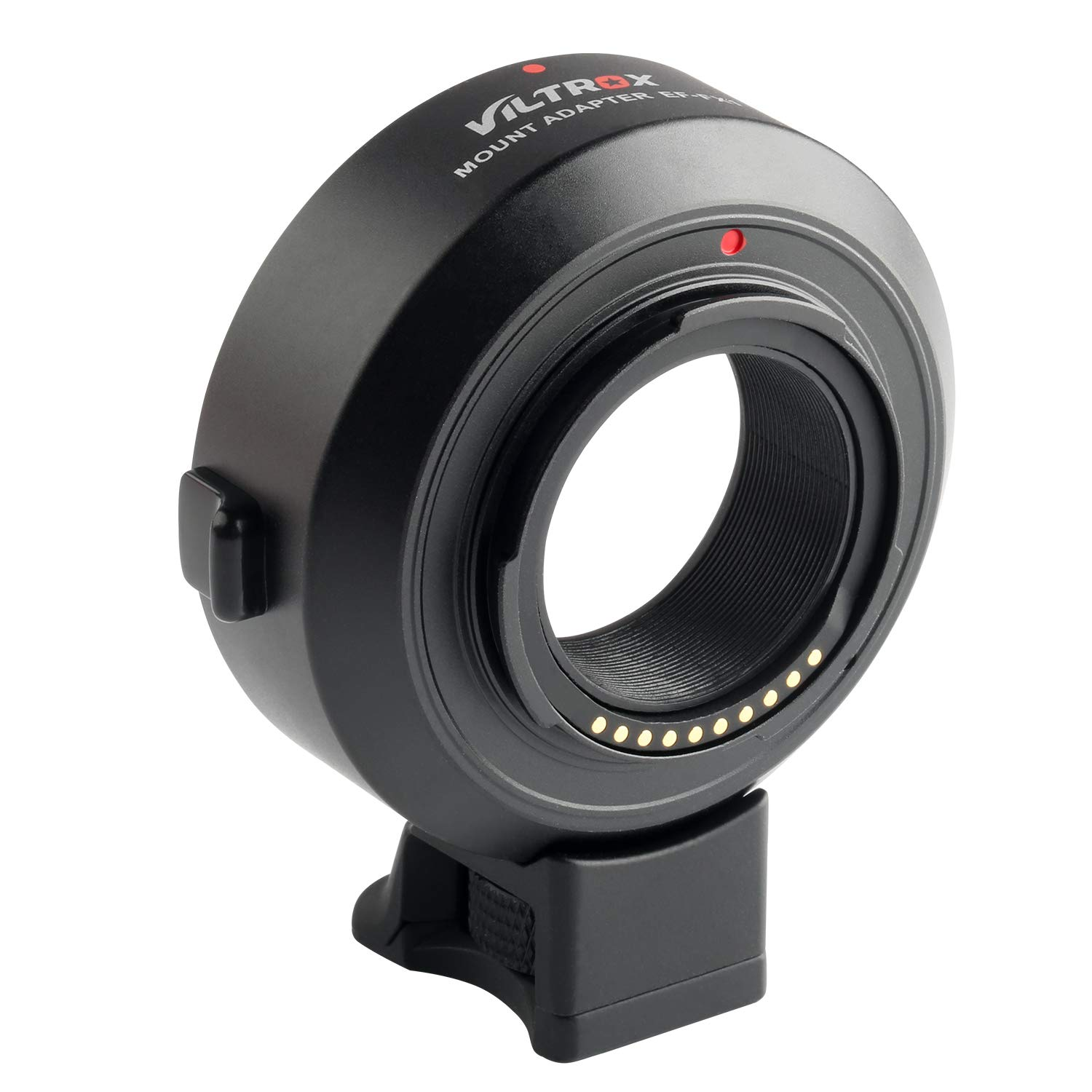 Fujiyama Silver 40.5mm Polarizing Filter for Sony E 16-50mm F3.5-5.6 PZ OSS Made in Japan