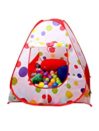 Amazon Com Ball Pits Amp Accessories Toys Amp Games