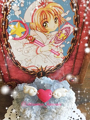 iks-ooak-ccs-inspired-kawaii-heart-with-wings-necklace-ready-to-ship