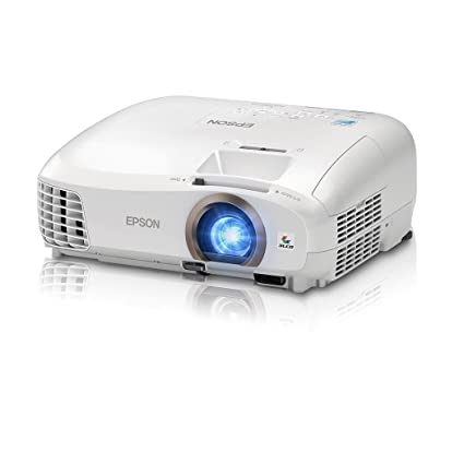 The Best Projector Under $1000 2