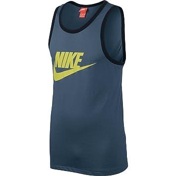 Nike Air Zoom Vapor X Clay Tennisschuhe Herren lava glow