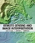 Remote Sensing and Image Interpretati...