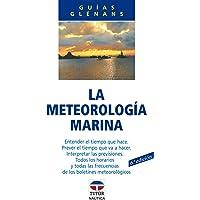 Meteorología Marina, La - Guias Glenans