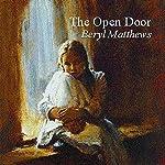 The Open Door   Beryl Matthews