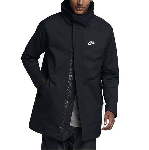 nike air max jacket mens