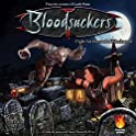 Fireside Games Bloodsuckers Card Game