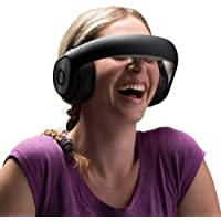 Avegant Glyph AG101 VR Sanal gerçeklik Gözlüğü