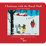 Christmas with the Rural Mail