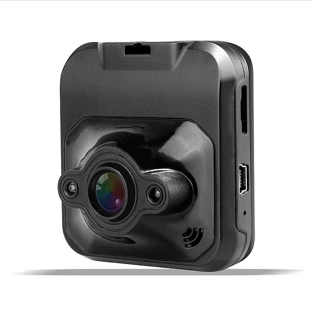 General du tachygraphe d/éfinition Q1/de Voiture Dash Cam Camera , Enregistreur Cam/éra de Tableau de Bord de Voiture Nouveau Motif Mini Conduite Recorde