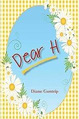 Dear H Paperback