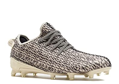 | Yeezy 350 Cleat 'Turtle Dove' B42410 Size