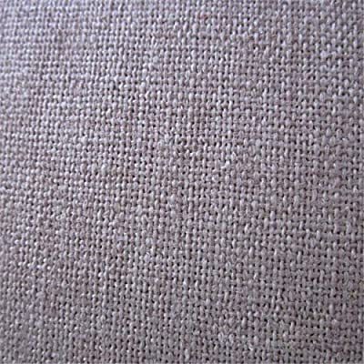 FairyTeller Linen Square Throw Flax Pillow Case Decorative Cushion Cover Capa De Almofada Car-Covers