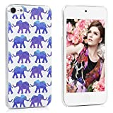 Best Cover Skins For IPod Touches - For ipod Touch 6th Generation Case, YOKIRIN Printed Review