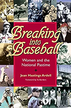 baseball a national pastime essay \ baseball america's national pastime  essay sample on  baseball is the national pastime precisely because it reflects in so many ways the past times of .