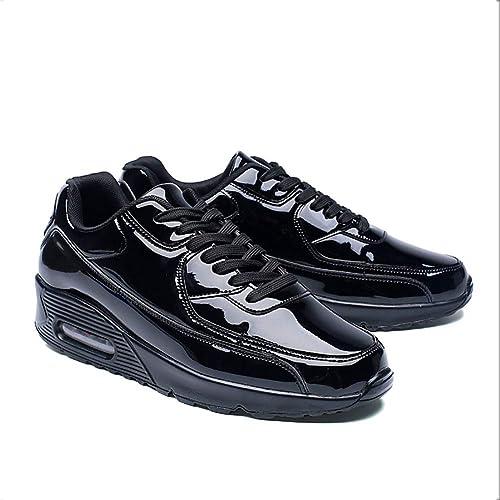 5b9966b6c04ac Zapatos de Hombre