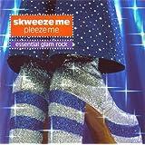Skweeze Me,Pleeze Me: Essential Glam Rock