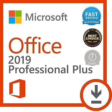 clave activar office 2016 professional plus