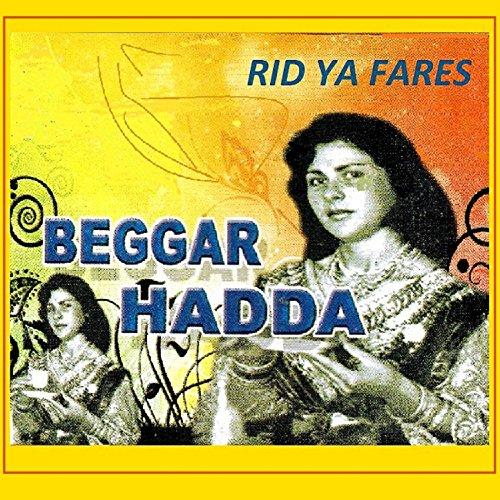 beggar hadda mp3
