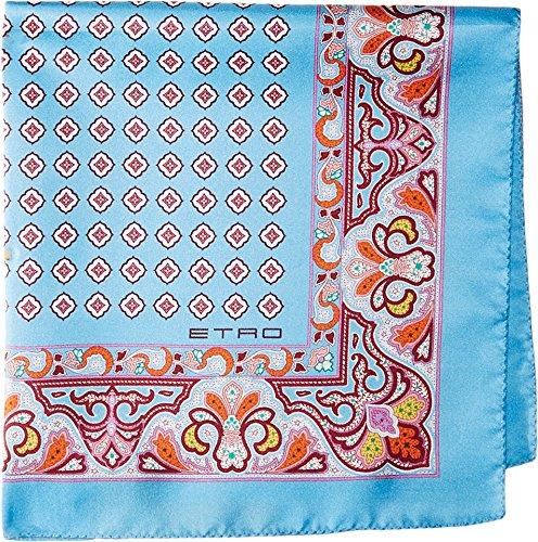etro-mens-geometric-and-paisley-print-pocket-square-blue-necktie