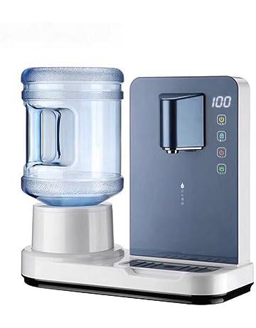 Dispensador De Agua Instantánea De Tipo De Escritorio Dispensador De Agua Rápida Máquina De Línea De