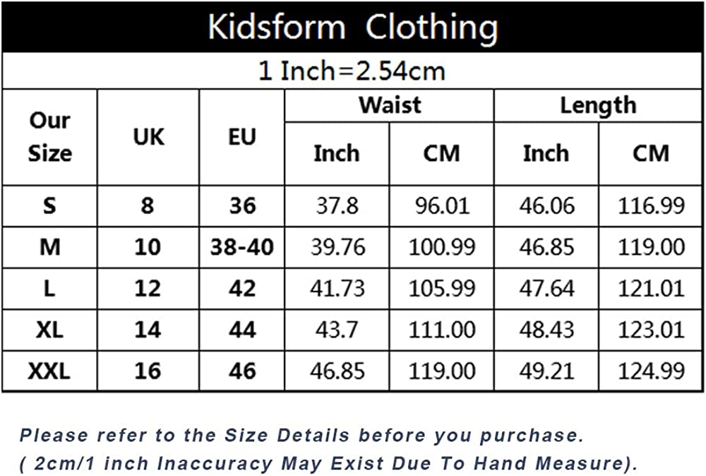 Kidsform Womens Loose Overall Dungarees Baggy Sleeveless Casual Jumpsuit Straps Playsuit Pants//Dress