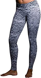 product image for Onzie Yoga Leggings 209 Nocturnal