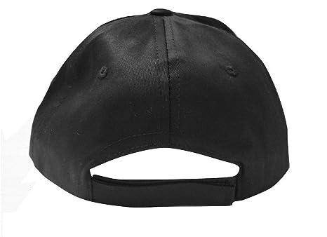 f7086b59aca Amazon.com  Make America Great Again Hat  2020 Cap - Black  with American  Flag (3 x 5FT)