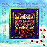 Other Side Of The Sky: A Collection by Gong (1999-08-24)