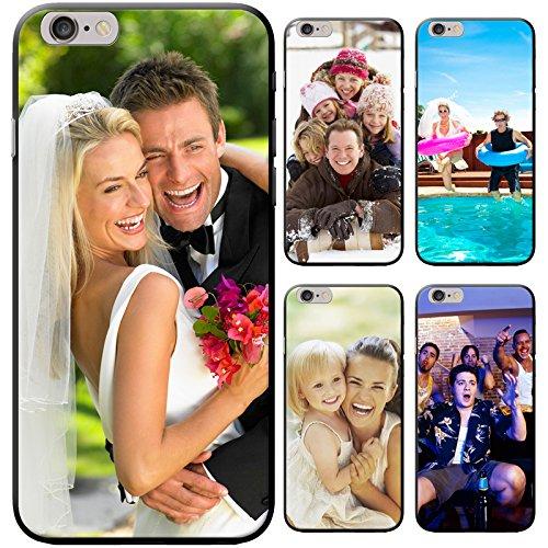 personalised phone case amazon co uk