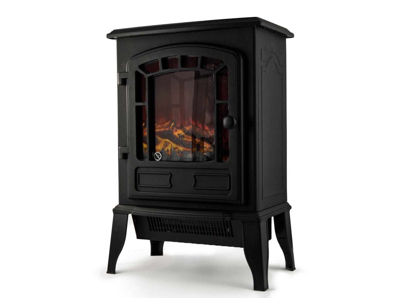 kleiner kaminofen cheap knigshtte kaminfen with kleiner. Black Bedroom Furniture Sets. Home Design Ideas