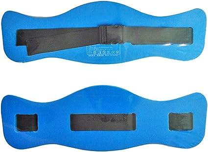 EVA Swimming Waist Belt Sichere Trainingshilfe Float Board Foam