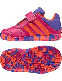 Moda - ADIDAS - Esportivos   Calçados na Amazon.com.br 1ca89f90af0fc