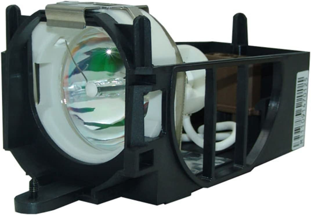 Premium Lutema SP-LAMP-LP3E-L02 Infocus SP-LAMP-LP3E Replacement DLP//LCD Cinema Projector Lamp