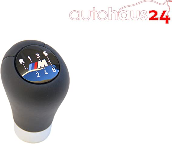 American Shifter 297956 Shift Knob Yellow VW Peace Blue Flame Metal Flake with M16 x 1.5 Insert