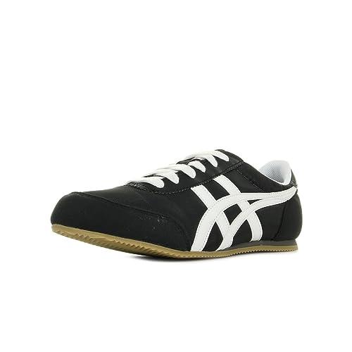 ASICS Onitsuka TRACK TRAINER Sneaker Scarpe Shoe Scarpe da ginnastica a partire da