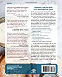 The Art of Natural Cheesemaking: Using