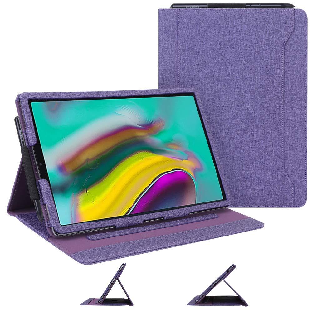 Funda Samsung Galaxy Tab S5e SKYCASE [7RJN8WZ5]
