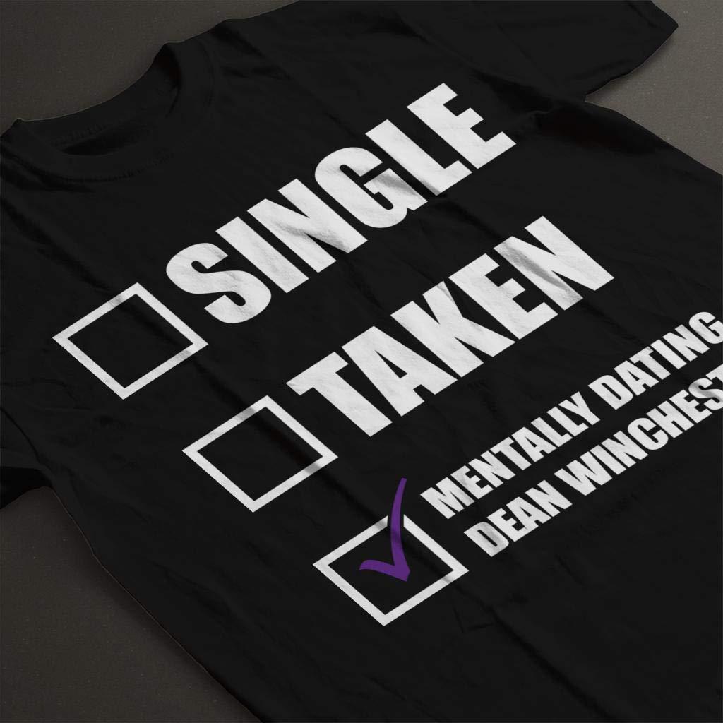 Passform Singles Dating-SeiteBrett-Matchmaking