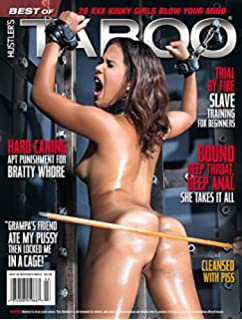 guy asa akira xxx videos love chocolate