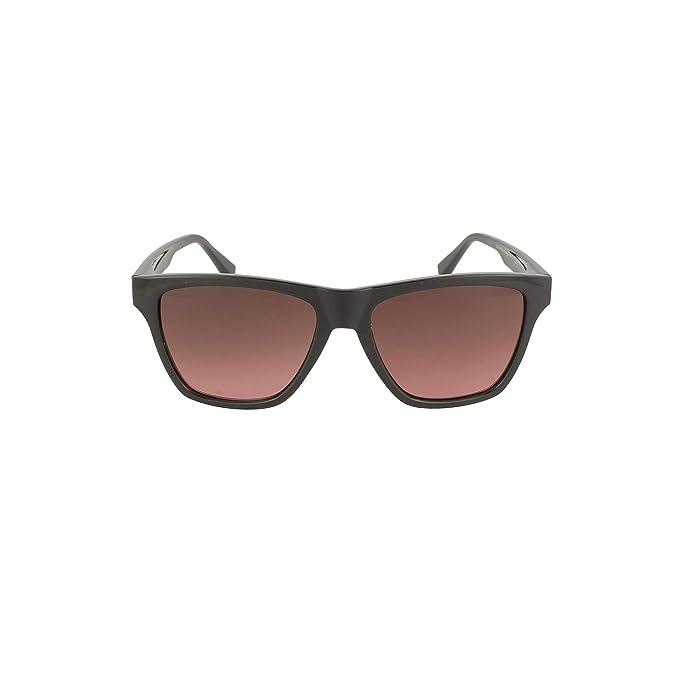Hawkers LIFTR02 ONE LS Gafas de sol Unisex Diamond Blk Wine ...
