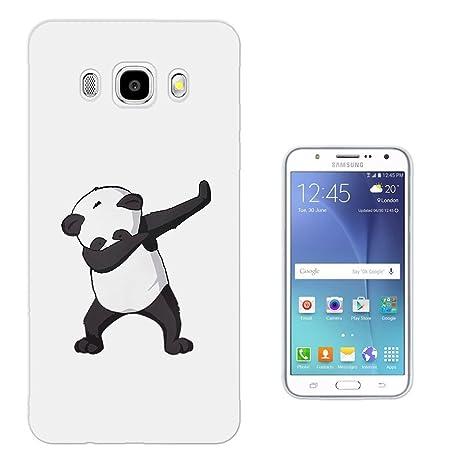 coque samsung galaxy j7 2016 panda