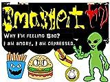 Why I'm feeling Sad? I am angry. I am depressed.