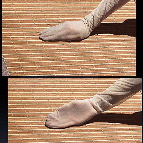 Ren Chang Jia Shi Pin Firm Bamboo mat bamboo cushion mat folding mat sofa cushion summer mat family dormitory mat tatami hotel mat soft comfortable mat mattress yoga mat by Ren Chang Jia Shi Pin Firm (Image #3)