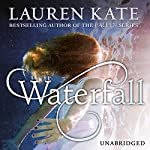 Waterfall | Lauren Kate