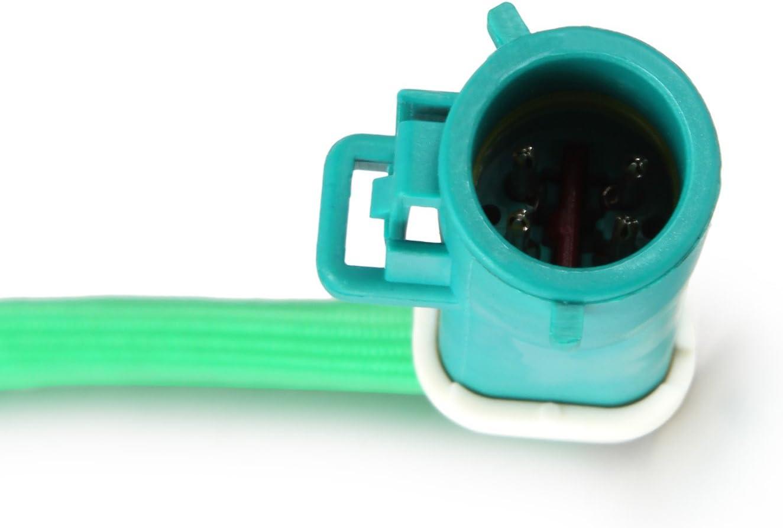 Dromedary Sauerstoffsensor vorne f/ür 2S6A-9F472-BB