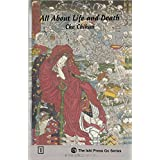 All about Life and Death: A Basic Dictionary of Life and Death, Volume 1