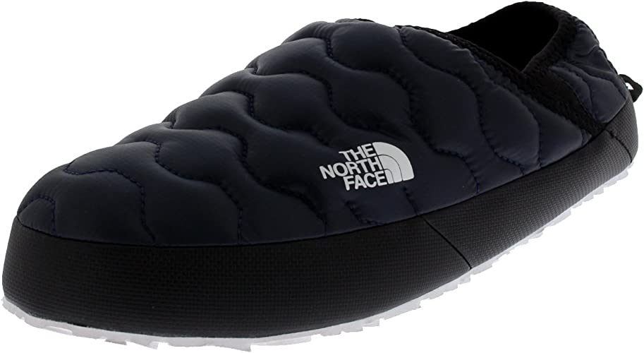 north face traction mule iv