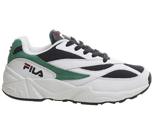 W V94m Sacs Et Fila ChaussuresChaussures XwOkuZPiT