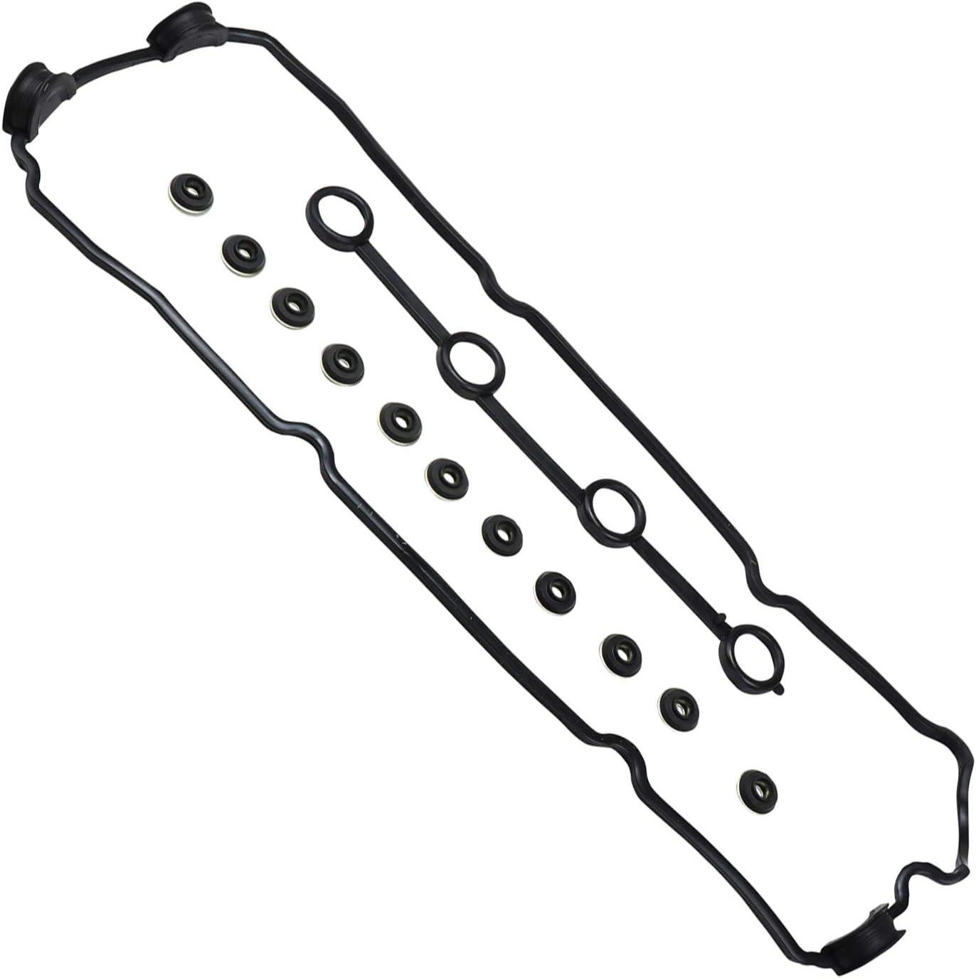 Beck Arnley 036-1578 Valve Cover Gasket Set